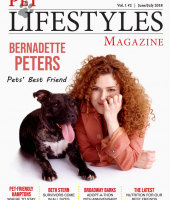 Pet Lifestyle
