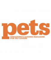 Pets Magazine Singapore